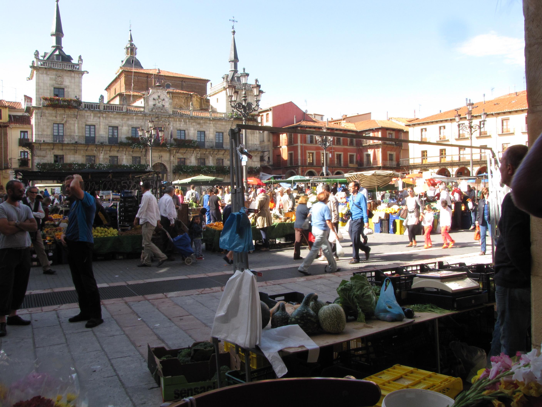 Ayuntamiento-León