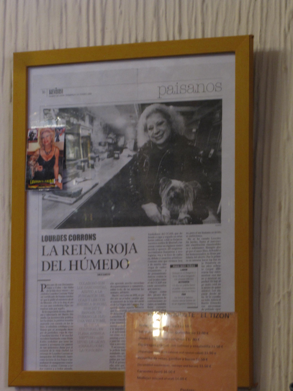 Lourdes-corrons-en-el-bar-tizón