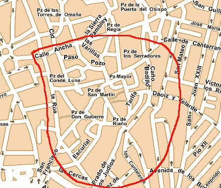 mapa-barrio-humedo