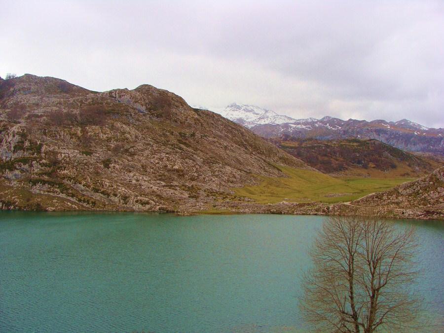 Lago-Enol-Asturias