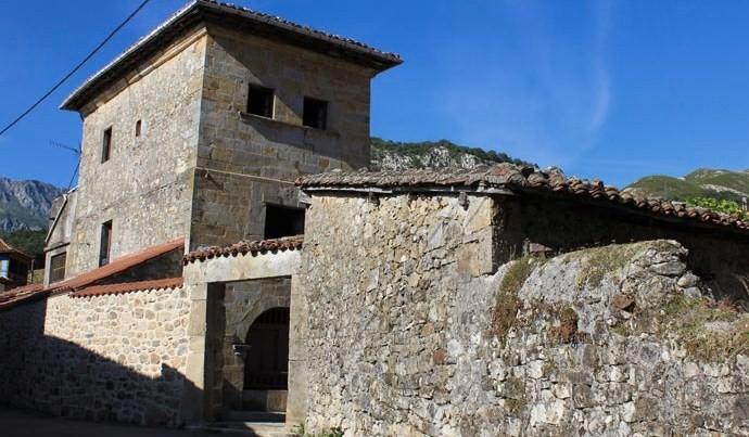 Palacio-Mestas-Cosío