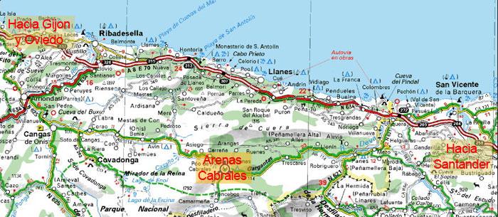 Mapa-de-Asturias