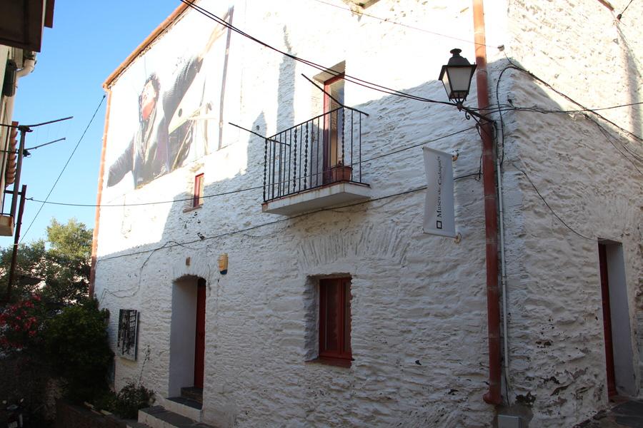 Museo municipal de Cadaqués