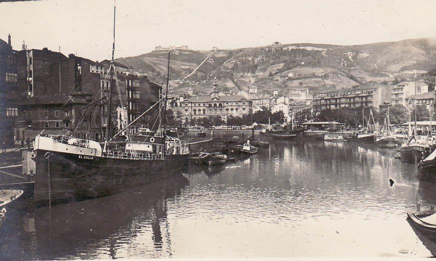 -Foto extraída web,bilbao-cafebar.com-