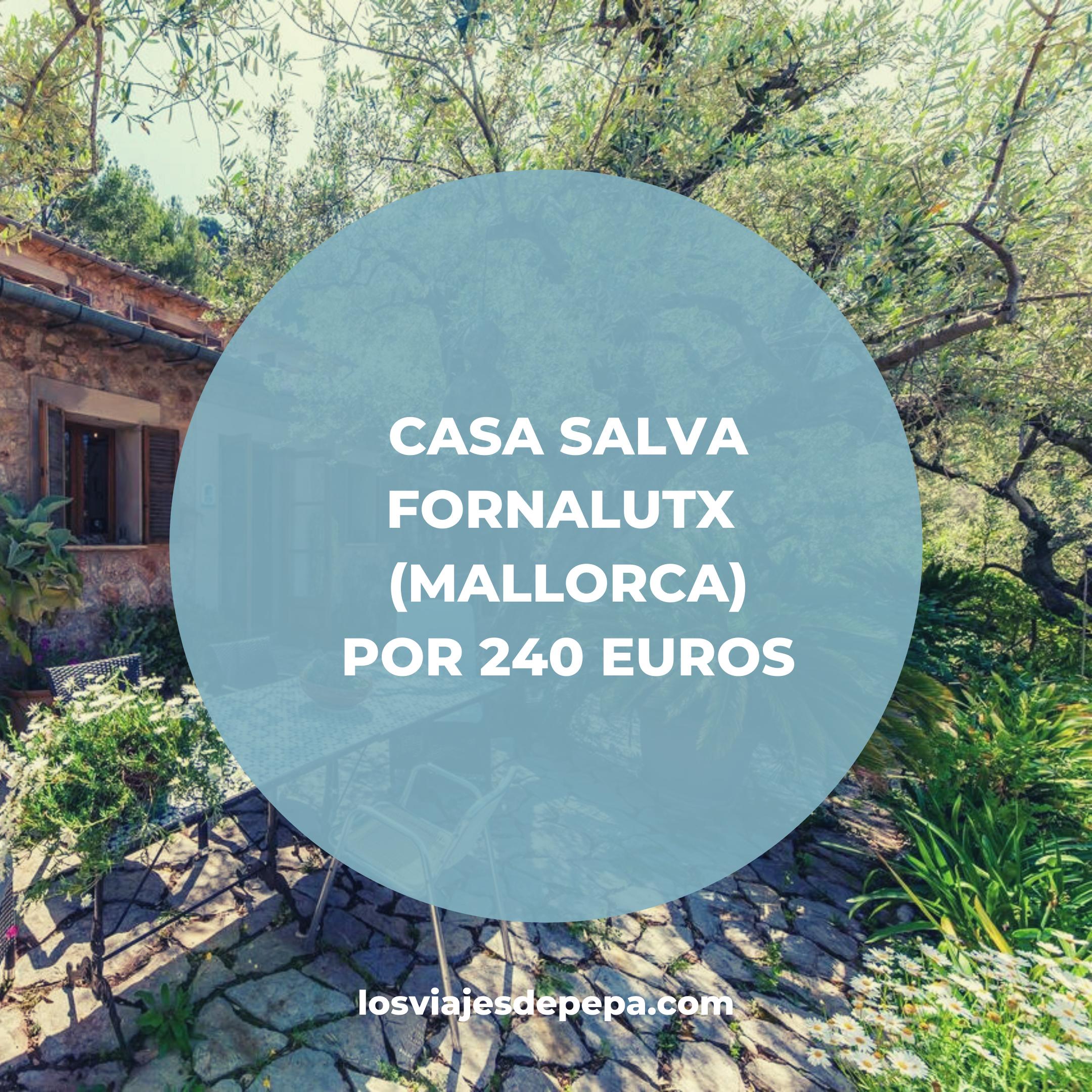 Casa-Rural-Mallorca-Fornalutx