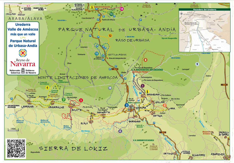 mapa-situacion-urredera