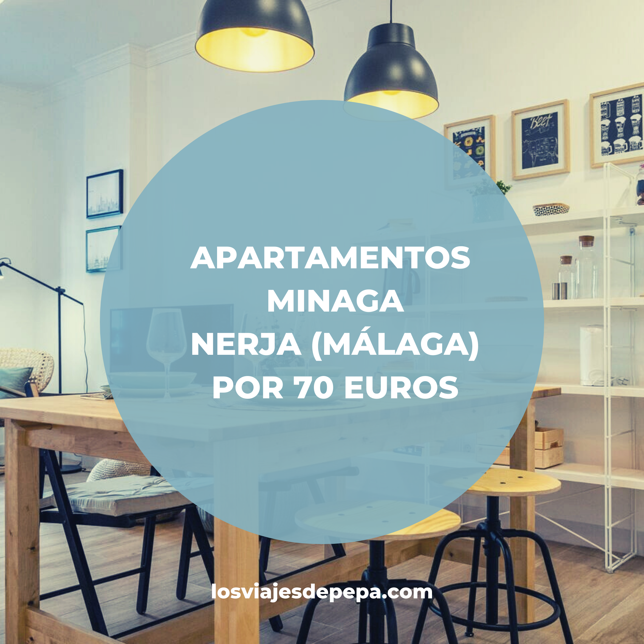 apartamentos-turisticos-con-encanto-en-nerja-malaga