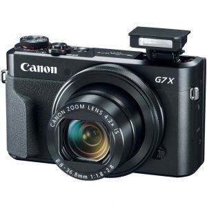 camara-canon-powershot-g7x-regalo-mama