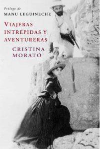 regalo-dia-de-la-madre-libro-viajeras-intrepidas-y-aventureras-mujeres