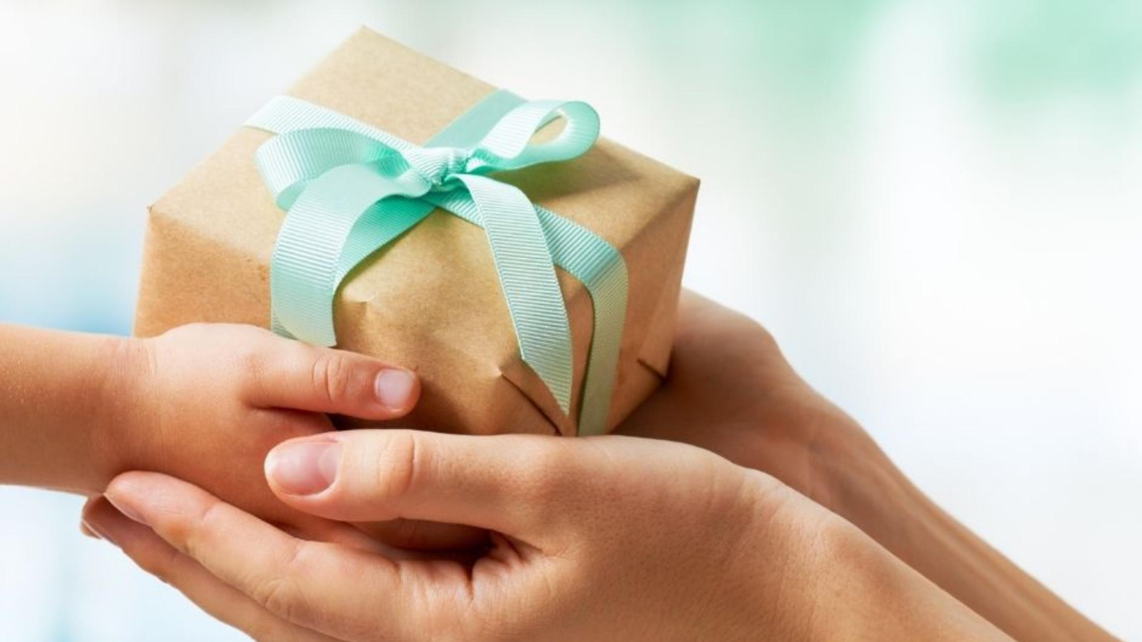 regalo-mama-bebé