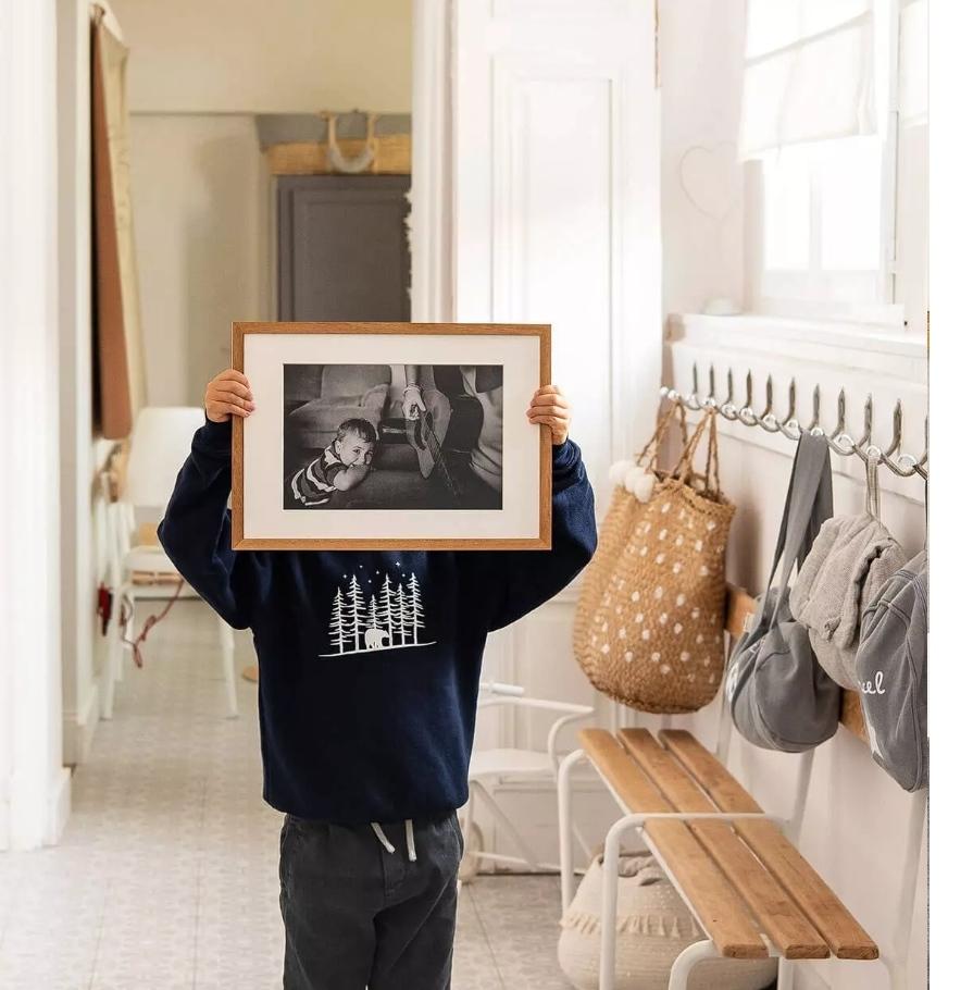 regalo-marco-con-foto-dia-de-la-madre