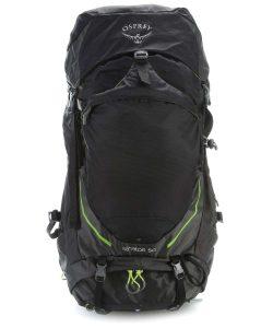 Mochila-Osprey-Stratos-50